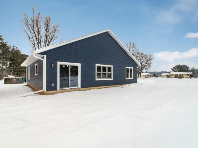 mls# 1644780 - 20153  hammer ave - galesville, wi - pic 35