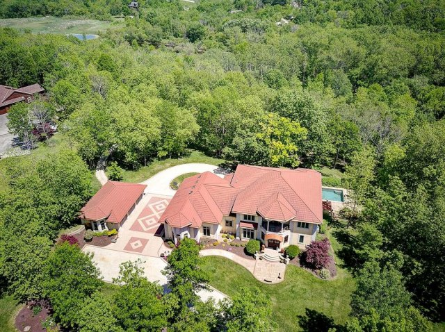 mls# 1645076 - s78w21060  twin ponds rd - muskego, wi - pic 24