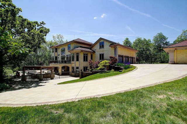 mls# 1645076 - s78w21060  twin ponds rd - muskego, wi - pic 25