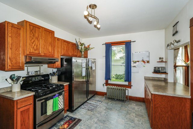 mls# 1646214 - 525 n hubbard st - horicon, wi - pic 10