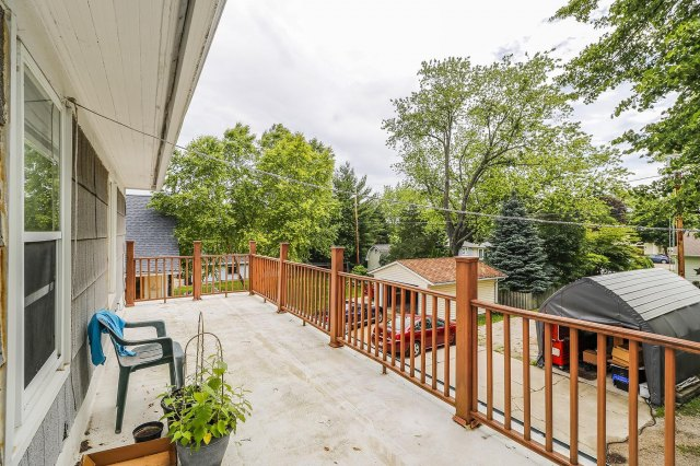 mls# 1646214 - 525 n hubbard st - horicon, wi - pic 17