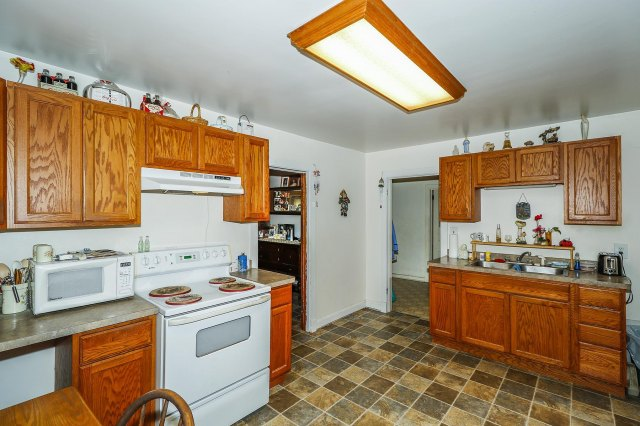 mls# 1646214 - 525 n hubbard st - horicon, wi - pic 18