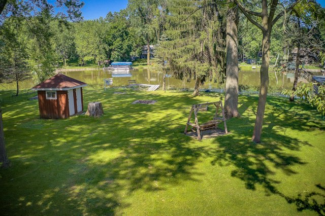 mls# 1648287 - s109w34758  jacks bay rd - eagle, wi - pic 18