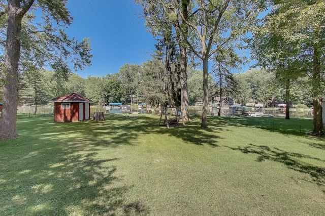 mls# 1648287 - s109w34758  jacks bay rd - eagle, wi - pic 21
