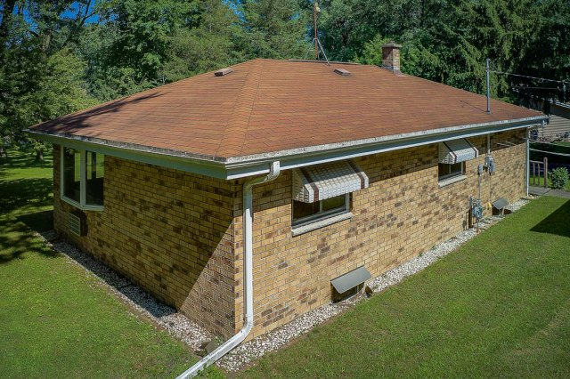 mls# 1648287 - s109w34758  jacks bay rd - eagle, wi - pic 44