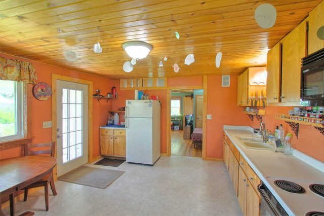 mls# 1648351 - s3701  vance hill rd - webster, wi - pic 10