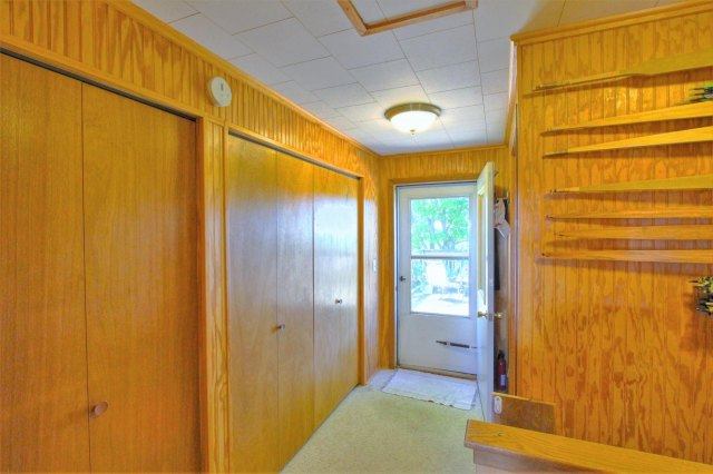 mls# 1648351 - s3701  vance hill rd - webster, wi - pic 17