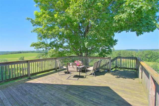 mls# 1648351 - s3701  vance hill rd - webster, wi - pic 18