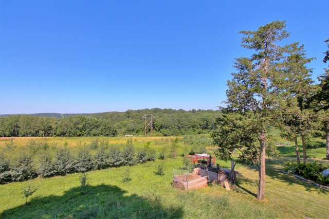 mls# 1648351 - s3701  vance hill rd - webster, wi - pic 20