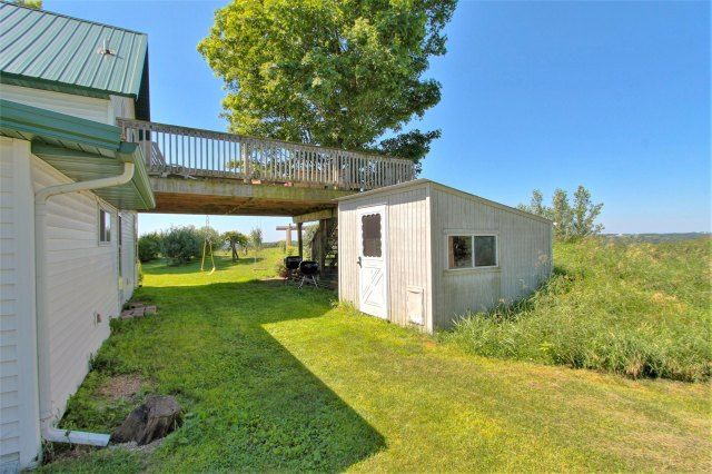 mls# 1648351 - s3701  vance hill rd - webster, wi - pic 28