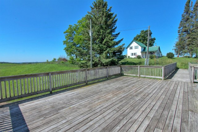 mls# 1648351 - s3701  vance hill rd - webster, wi - pic 36