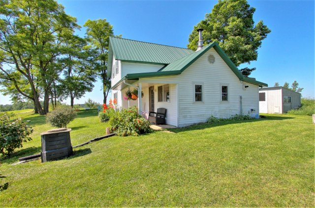 mls# 1648351 - s3701  vance hill rd - webster, wi - pic 37