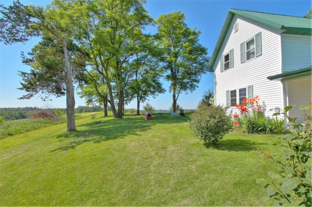 mls# 1648351 - s3701  vance hill rd - webster, wi - pic 38