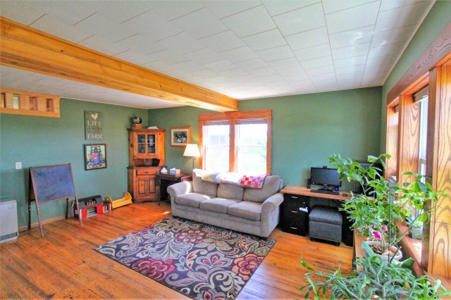 mls# 1648351 - s3701  vance hill rd - webster, wi - pic 5