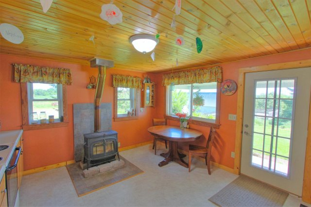 mls# 1648351 - s3701  vance hill rd - webster, wi - pic 8