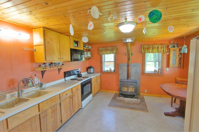 mls# 1648351 - s3701  vance hill rd - webster, wi - pic 9
