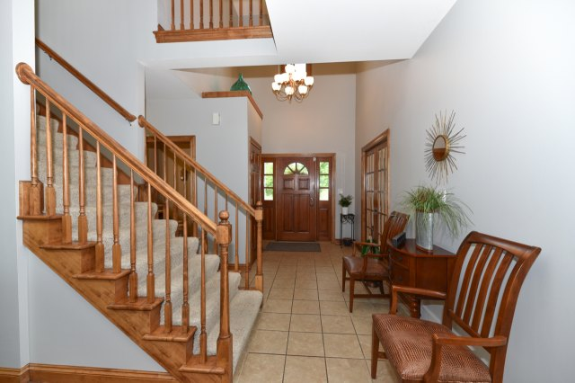 mls# 1654342 - 1773  valley dr - grafton, wi - pic 16