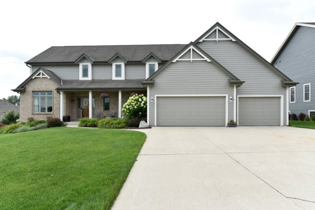 mls# 1654342 - 1773  valley dr - grafton, wi - pic 33
