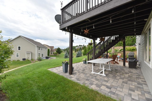 mls# 1654342 - 1773  valley dr - grafton, wi - pic 36