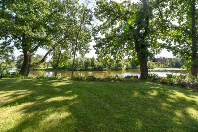 mls# 1655845 - 928  14th ave - grafton, wi - pic 14