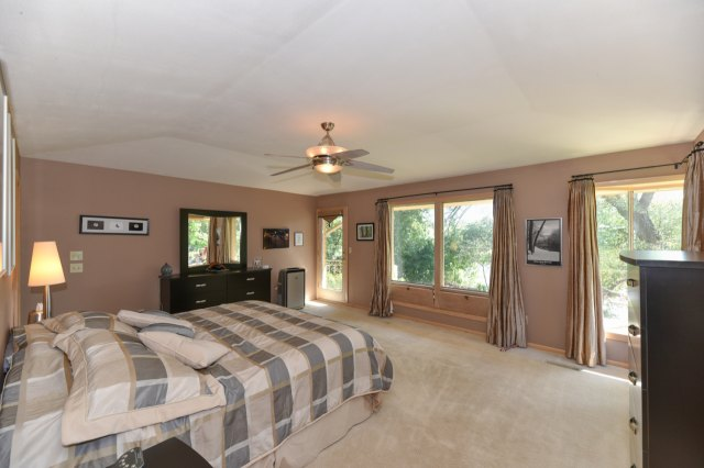 mls# 1655845 - 928  14th ave - grafton, wi - pic 29