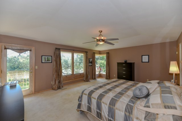 mls# 1655845 - 928  14th ave - grafton, wi - pic 30