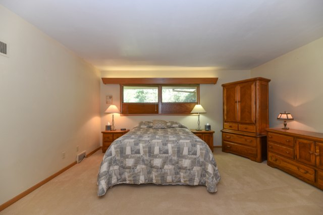mls# 1655845 - 928  14th ave - grafton, wi - pic 35