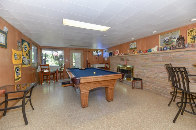 mls# 1655845 - 928  14th ave - grafton, wi - pic 41