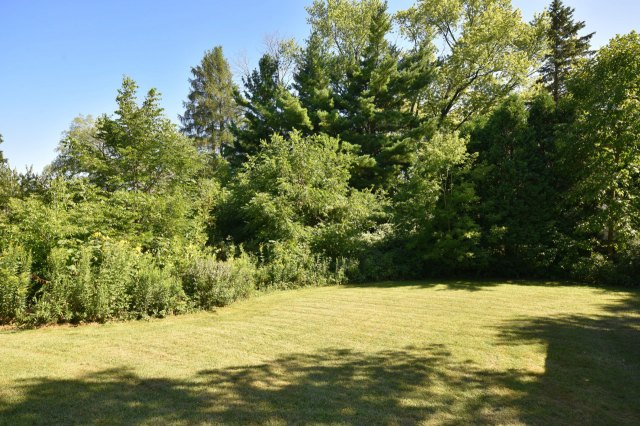 mls# 1655845 - 928  14th ave - grafton, wi - pic 46
