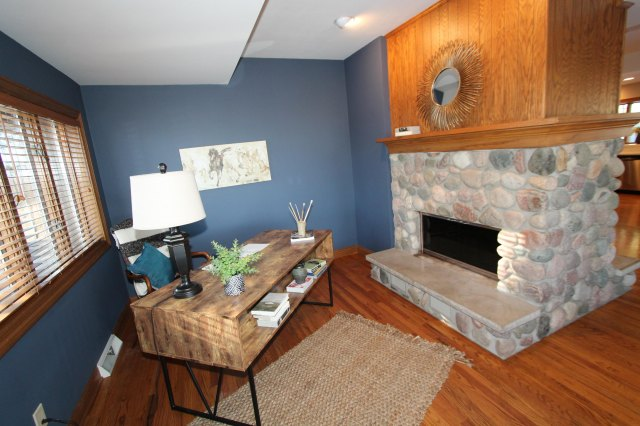 mls# 1662255 - 111 n maple ln - rochester, wi - pic 12
