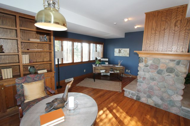 mls# 1662255 - 111 n maple ln - rochester, wi - pic 13