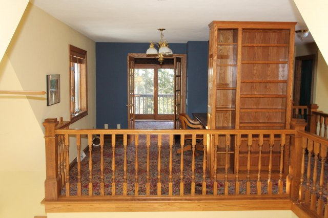 mls# 1662255 - 111 n maple ln - rochester, wi - pic 17