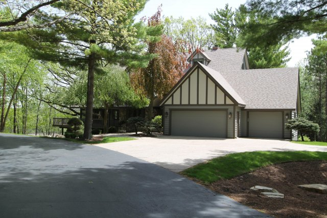 mls# 1662255 - 111 n maple ln - rochester, wi - pic 30