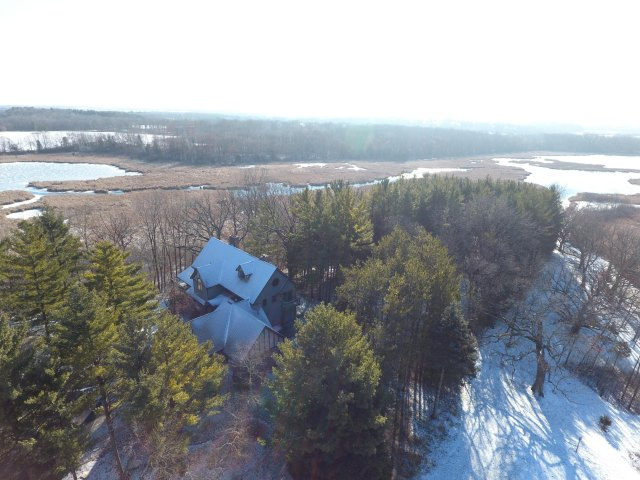 mls# 1662255 - 111 n maple ln - rochester, wi - pic 37