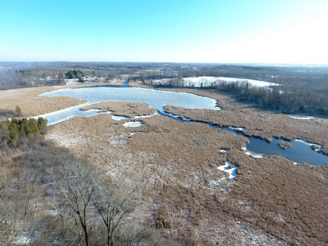mls# 1662255 - 111 n maple ln - rochester, wi - pic 38