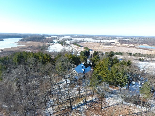 mls# 1662255 - 111 n maple ln - rochester, wi - pic 39
