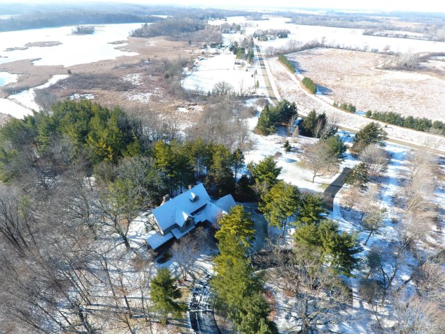mls# 1662255 - 111 n maple ln - rochester, wi - pic 40