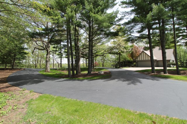 mls# 1662255 - 111 n maple ln - rochester, wi - pic 41