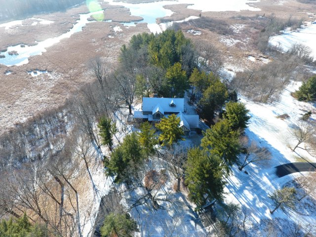 mls# 1662255 - 111 n maple ln - rochester, wi - pic 43
