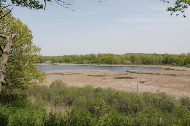 mls# 1662255 - 111 n maple ln - rochester, wi - pic 44