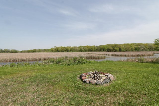 mls# 1662255 - 111 n maple ln - rochester, wi - pic 47