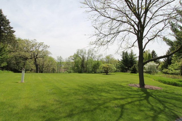 mls# 1662255 - 111 n maple ln - rochester, wi - pic 48