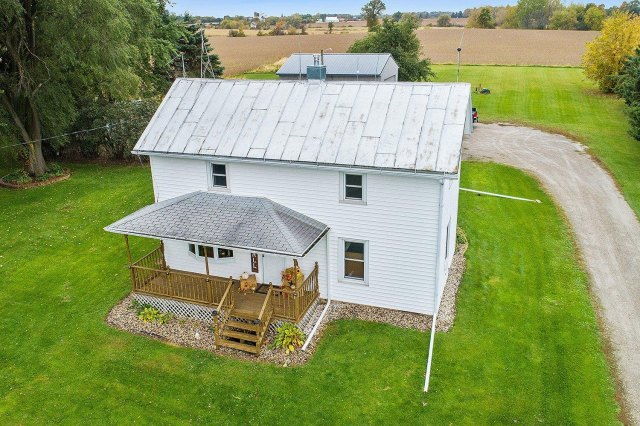 mls# 1667284 - n5971  vans rd - stockbridge, wi - pic 15