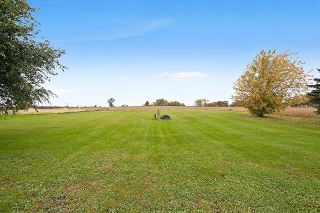 mls# 1667284 - n5971  vans rd - stockbridge, wi - pic 18