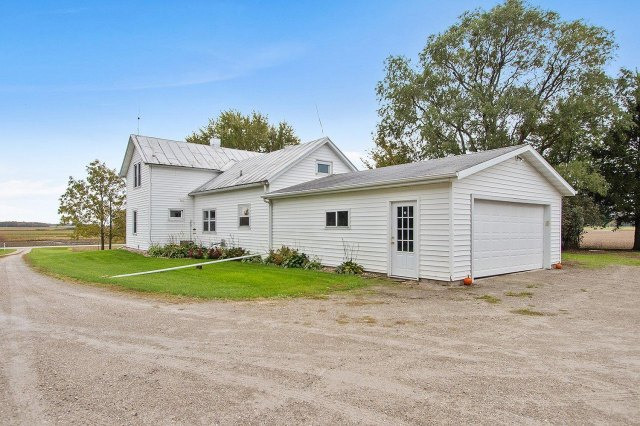 mls# 1667284 - n5971  vans rd - stockbridge, wi - pic 19