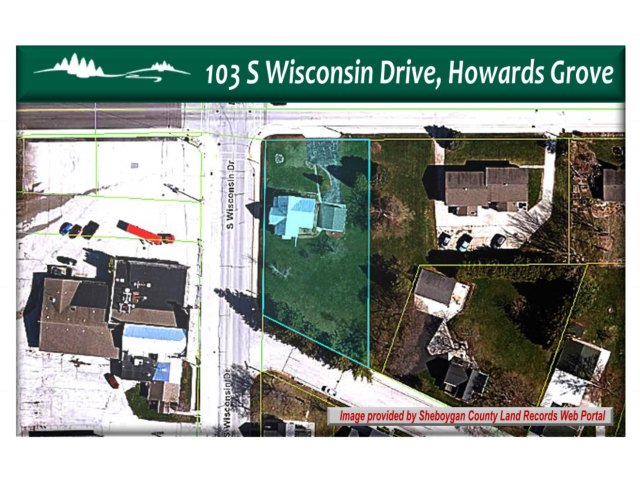 mls# 1671188 - 103 s wisconsin dr - howards grove, wi - pic 24