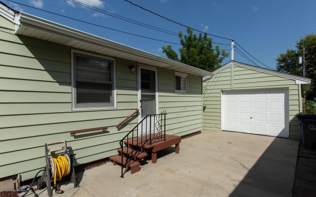 mls# 20-24549 - 616 17th n street - moorhead, mn - pic 25