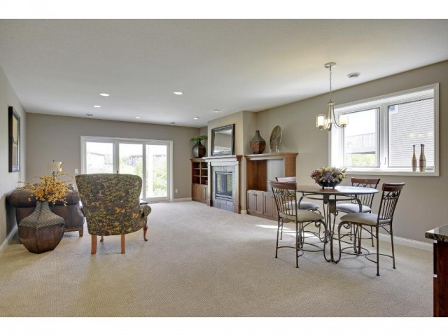 mls# 4886161 - 18371 justice way - lakeville, mn - pic 16