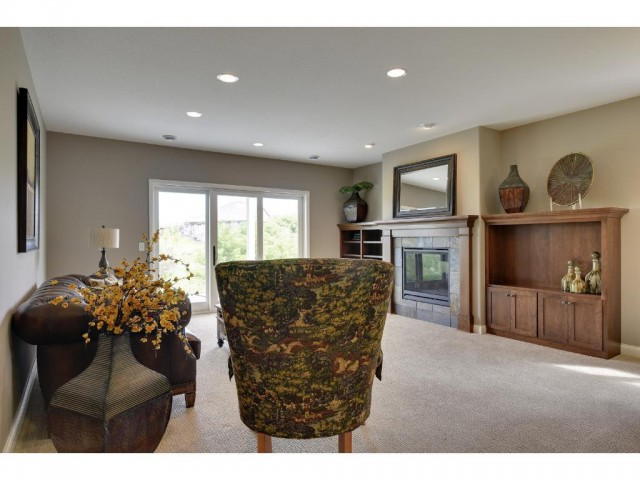 mls# 4886161 - 18371 justice way - lakeville, mn - pic 17