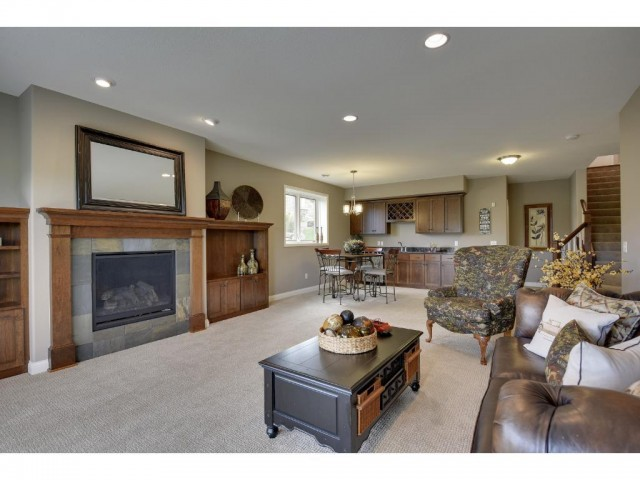 mls# 4886161 - 18371 justice way - lakeville, mn - pic 19